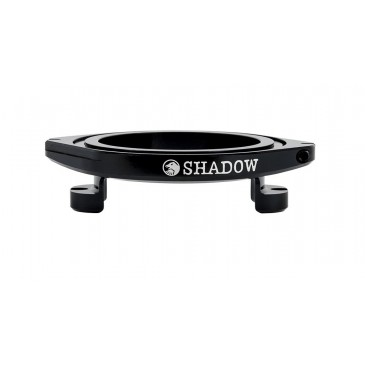 ROTOR BMX SHADOW SANO BLACK