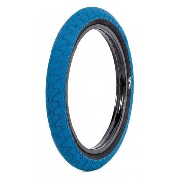 PNEU BMX RANT SQUAD BLUE