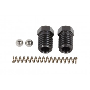 KIT DE REPARATION POUR FREECOASTER SHADOW (REBUILD KIT)