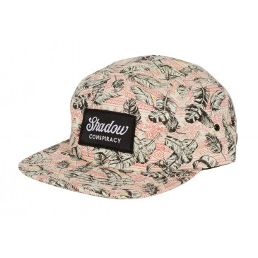 CASQUETTE SHADOW CAMP HAT CHOCTAW (SP16)