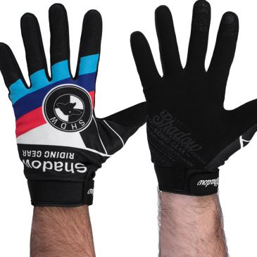 SHADOW CONSPIRE M SERIES GLOVES