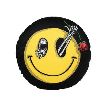 COUSSIN SUBROSA EVIL GRIN