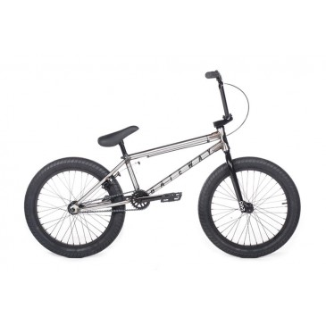 BMX CULT GATEWAY JUNIOR A RAW 20'' 2018