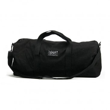 SAC DE VOYAGE CULT DREAM DUFFLE BLACK