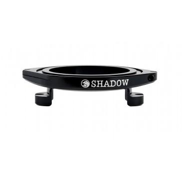 ROTOR BMX SHADOW SANO BLACK