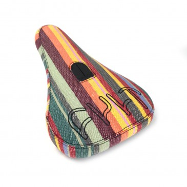 SELLE BMX PIVOTAL CULT OCCULT MEXICAN BLANKET