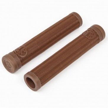 POIGNEES BMX BSD PALEY SLIMS CHOCOLATE