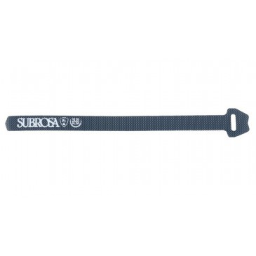 CABLE STRAP SUBROSA