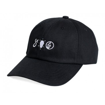 CASQUETTE SHADOW TACTICAL DAD HAT  (SP 2018)