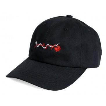 CASQUETTE SUBROSA VENOM DAD HAT  (SP 2018)