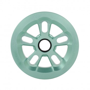 COURONNE BMX SUBROSA MAGNUM BASH ICE BLUE