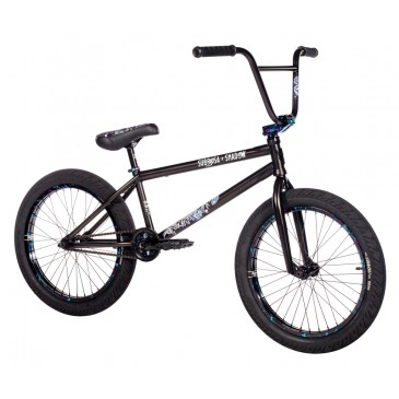 BMX SUBROSA X SHADOW 2019