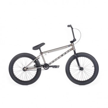 BMX CULT GATEWAY JUNIOR RAW 20'' 2019