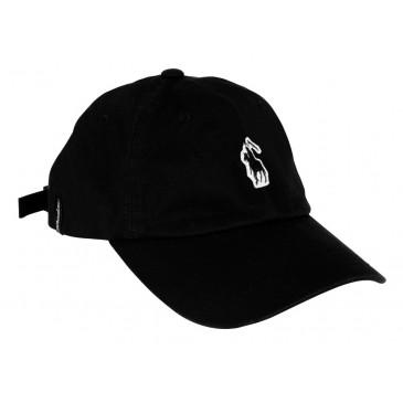 CASQUETTE SHADOW DAD HAT CROWLO (Y16)