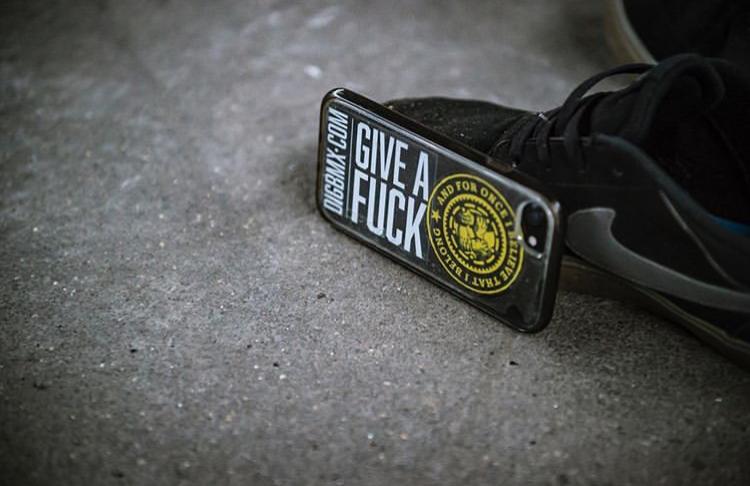 Photos BMX STREET STATION par Wes MC GRATH