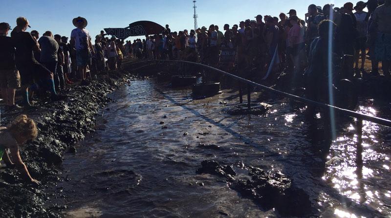 subrosa rail swamp fest
